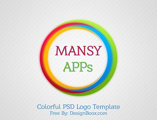 Free PSD Files  Free PSD Files Templates Graphics